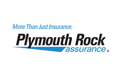 Plymouth Rock Assurance