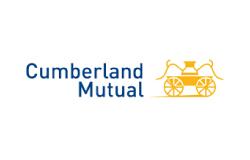 Cumberland logo