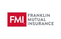 FMI logo